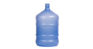 Água mineral em Flexal I