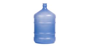 Água mineral em Flexal II